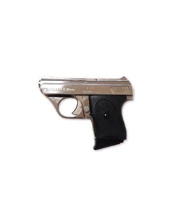 Pistole ATC model 5