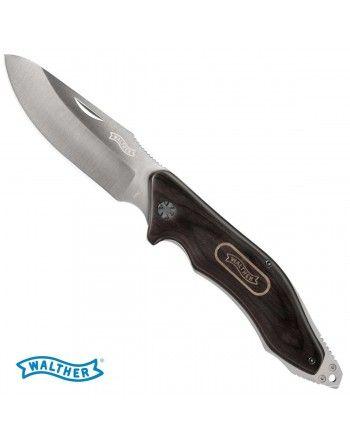 Zavírací nůž Walther BNK 1