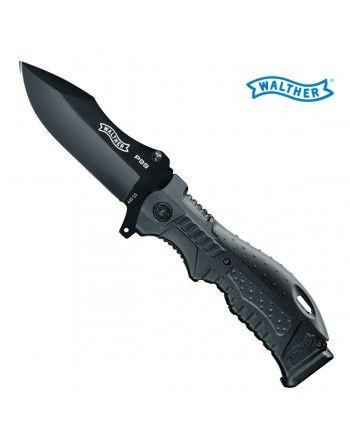 Zavírací nůž Walther P99