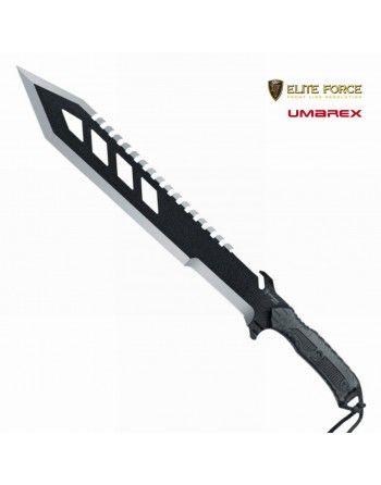 Mačeta Elite Force EF 712