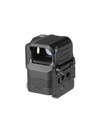 Kolimátor DI Optical Falcon FC1