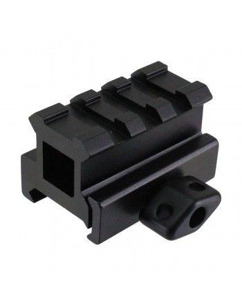 Vložka montáže střední UTG Medium Profile Riser