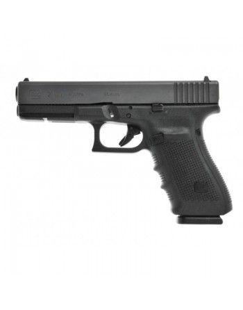 Pistole Glock 21 Gen4