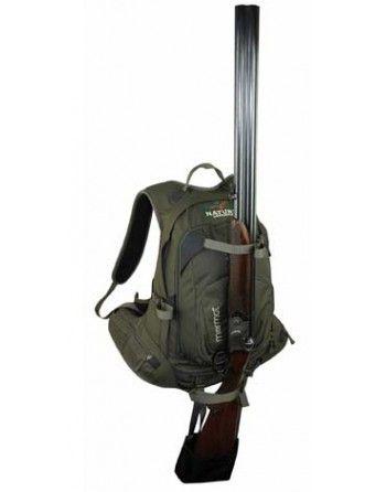 Lovecký batoh Marsupio - Marmot 38