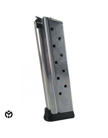 Zásobník 1911 Govt/Comm, 9mm Luger, 10 Nb