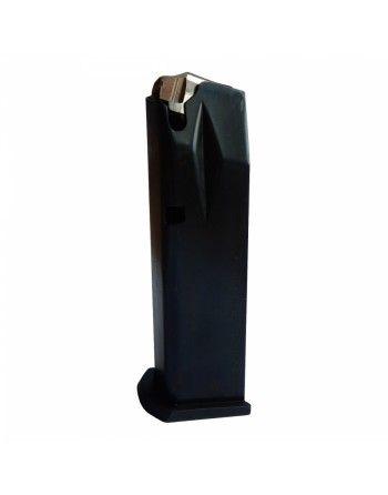 Zásobník BERSA, ráže 9 mm Luger, 17 nábojů, matte