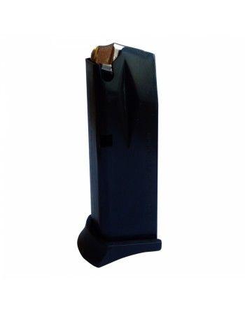 Zásobník BERSA, ráže 9 mm Luger, 13 nábojů, matte.