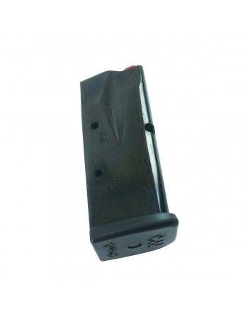 Zásobník Walther PPQ M2 Subcompact, 9 mm Luger, 10 nábojů, bez blistru