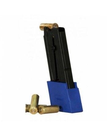 Zásobník Walther GSP Expert, 32 S&W, 5 nábojů