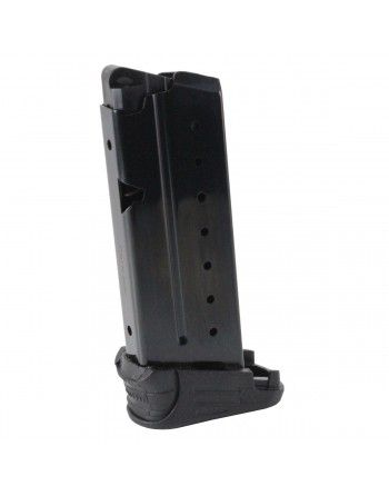 Zásobník Walther PPS M1, 9 mm Luger, 7 nábojů, velikost M, AFC