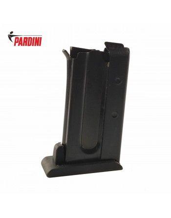 Zásobník Pardini SP, 22LR, 5 nábojů
