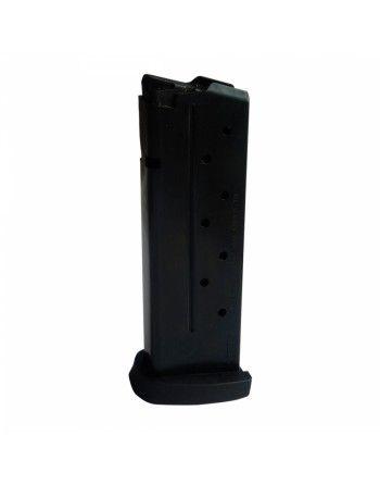 Zásobník BERSA, ráže 9 mm Luger, 8 nábojů, matte