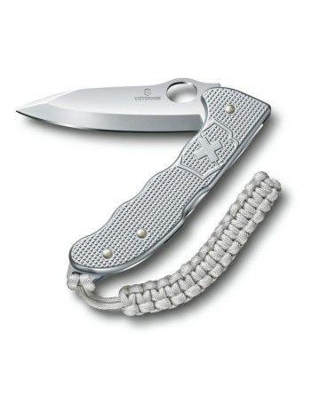 Nůž kapesní Hunter Pro Alox M
