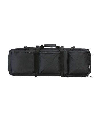 Taška/batoh MULTIPLE pro více zbraní
