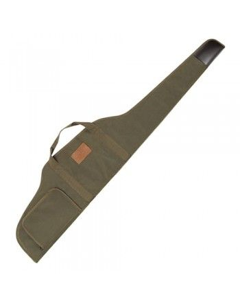 Taška na pušku RIFLEaSIGHT s uchem duotex