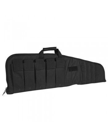 Taška na pušku MIL-TEC MODULAR s popruhem 100cm