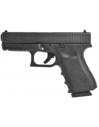 Pistole Glock 32