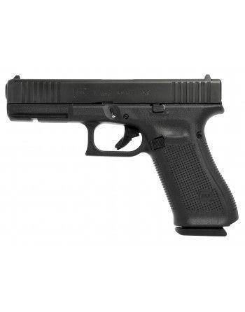 Pistole Glock 17 Gen5 FS