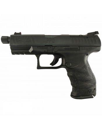 Pistole Walther PPQ M2 Q4 TAC