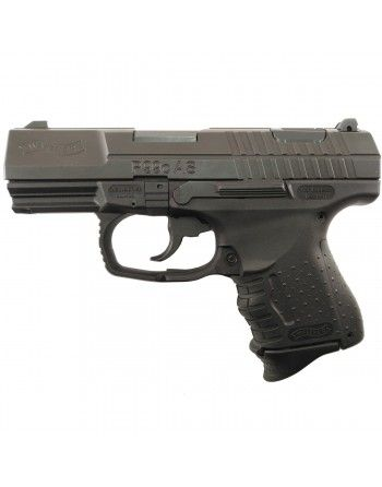 Pistole Walther P99C AS