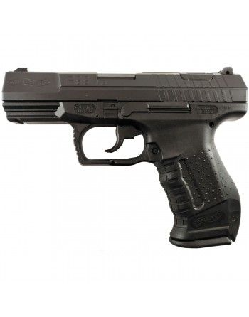 Pistole Walther P99 AS
