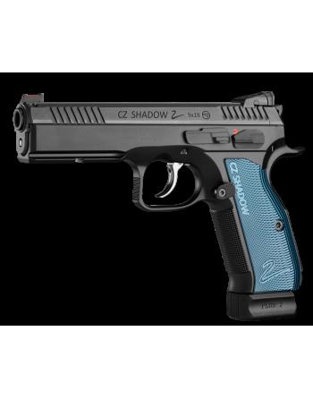 Pistole CZ SHADOW 2