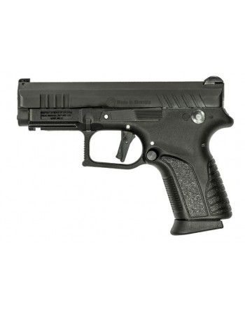 Pistole Grand Power Q1S
