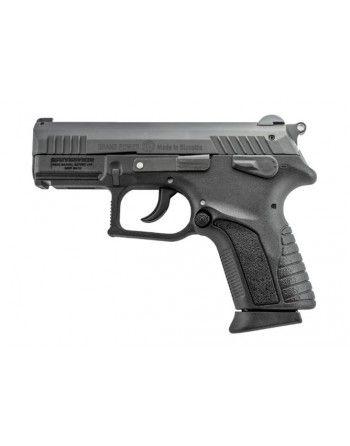 Pistole Grand Pover P11