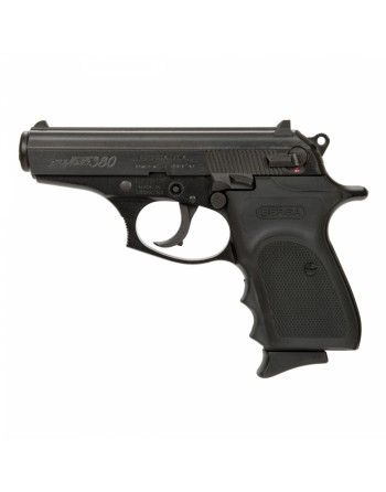Pistole Bersa THUNDER 380