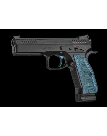 Pistole CZ SHADOW 2 SA