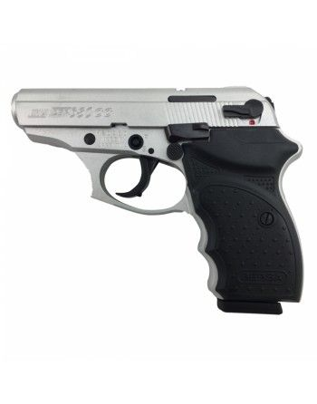 Pistole Bersa THUNDER 380 CC