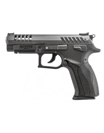 Pistole Grand Power K100 X-Trim