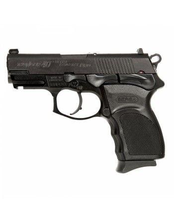 Pistole Bersa Thunder 40 PRO Ultra Compact