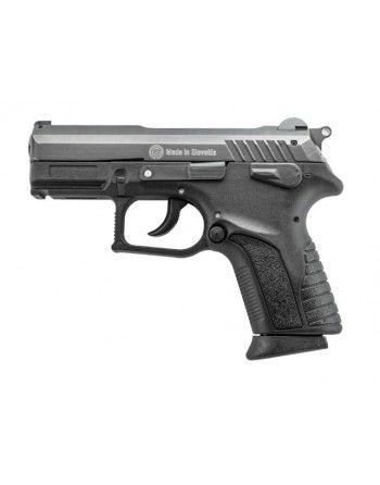 Pistole Grand Power CP380