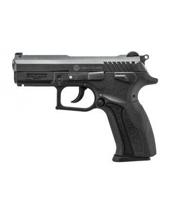 Pistole Grand Power P380
