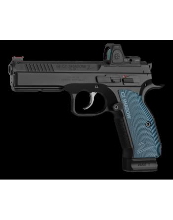 Pistole CZ SHADOW 2 OR