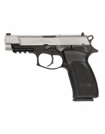 Pistole Bersa THUNDER 9