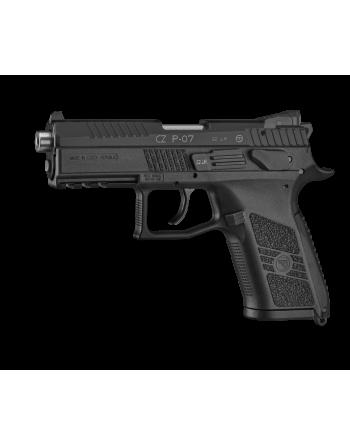 Pistole CZ P-07 KADET