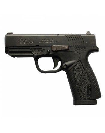 Pistole Bersa BP9 CC