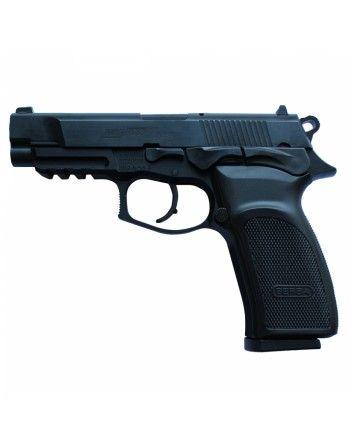 Pistole Bersa THUNDER 9 PRO