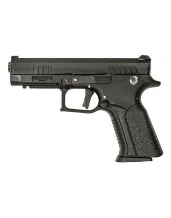 Pistole Grand Power Q100