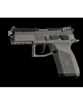 Pistole CZ P-07 KADET URBAN GREY