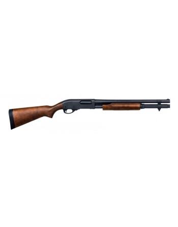 Brokovnice Remington 870 Express HARDWOOD Home Defence