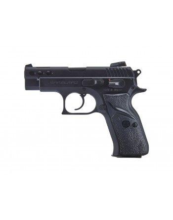 Pistole Sarsilmaz P8S