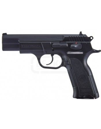 Pistole Sarsilmaz B6