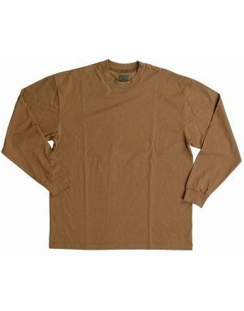 Tričko Sintex vz.2000 - dlouhý rukáv
