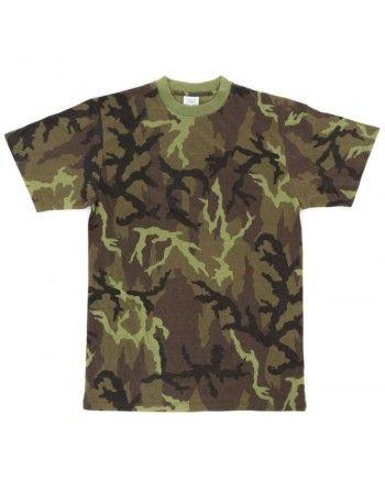 Tričko vz.95 MMB