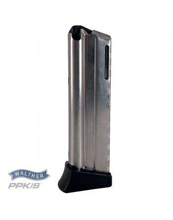 Zásobník Walther PPK/S 22LR