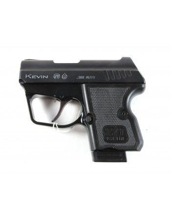 Pistole KEVIN 703