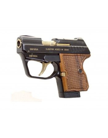 Pistole KEVIN 706